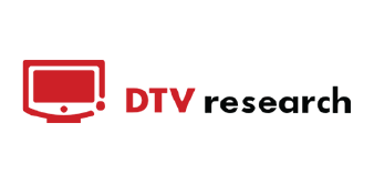 DTV Research