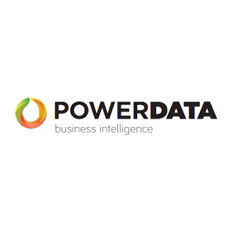 Power Data